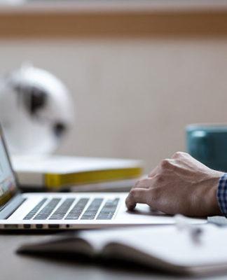 Darmowe wersje programów online