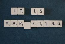 formy reklamowanie się