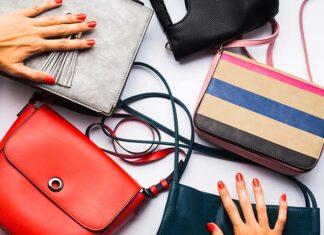 Jak kupować ubrania w Internecie