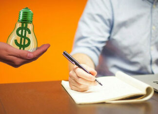 umowa o pożyczkę długoterminową