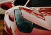 Nakładanie foli na auto – doskonała metoda