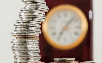 Ranking pożyczek dla zadłużonych